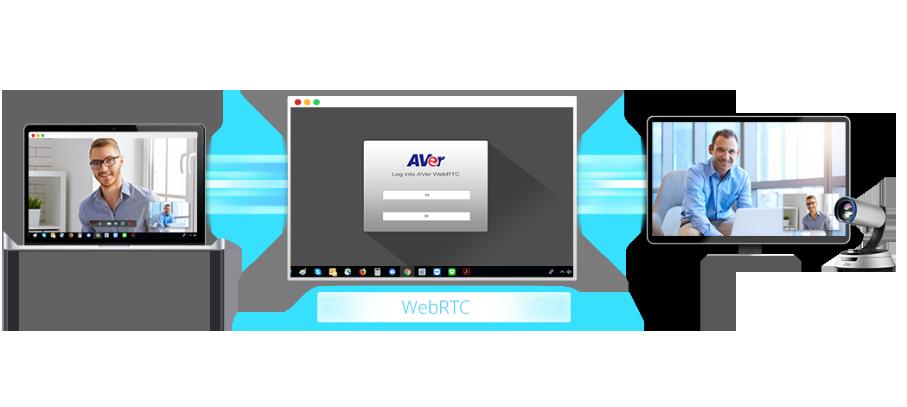 Hộp-trực-tuyến-bằng-WEBRTC.png
