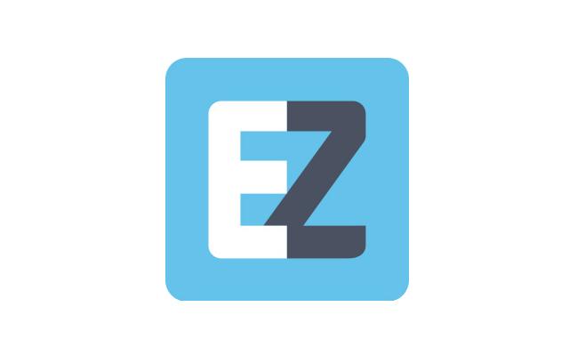 phần mềm họp trực tuyến miễn phí