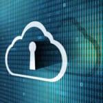 Mã hóa như thế nào để giữ an toàn cho trình duyệt Internet?